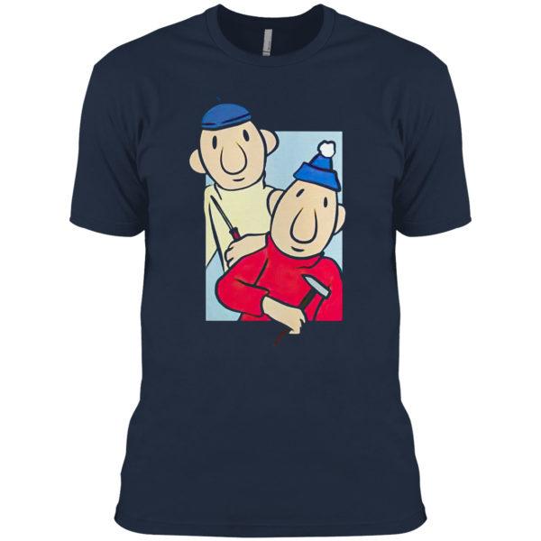 Buurman Kleurplaat and Kleurplaten Buurman fixer shirt