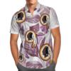 Washington Redskins Hawaiian Beach Shirt, Shorts