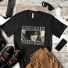 Siouxsie And The Banshees Shirt