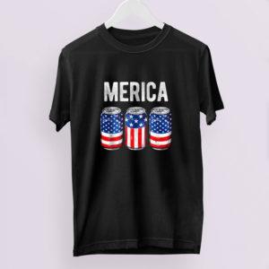 Free Mom Hug Shirt Parents Accepting Im Your Mom Now Bear Hug LGBTQ Gay Pride Shirt