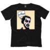 No Swearing, Curses Ok Danhausen Shirt