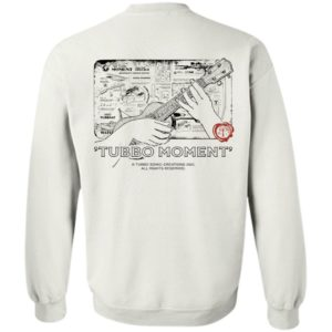 Tubbo Moment Sand T-Shirt, Hoodie, LS