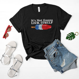Jeep Car 4th Of July Happy Independence Day Shirt