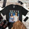 Susan Desperate Housewives T-Shirt