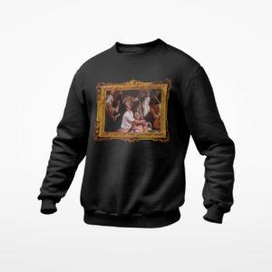 Peter avalon tragedy shirt, ls, hoodie