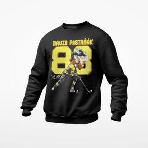 David Pastrnak Boston Hockey signature shirt, ls, hoodie
