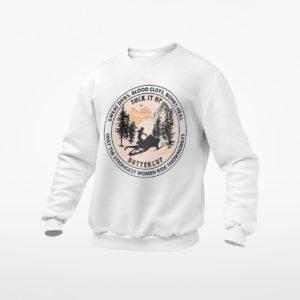 Sweat Dries Blood Clots Bones Heal Only The Strongest Women Ride Snowmobiles Shirt, ls, hoodie