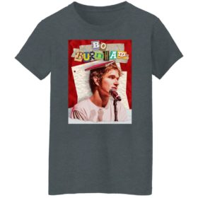 Bo Burnham Welcome To The Internet Shirt