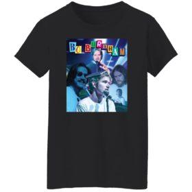 Bo Burnham Inside T-shirt, Welcome To The Internet Shirt