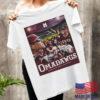 Mississippi state bulldogs omaha bound national championships 2021 shirt, ls
