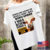 Cow People Are Asking Me Which Sign I Was Born Under I Was Born Under A Warning Sign Shirt, ls, hoodie