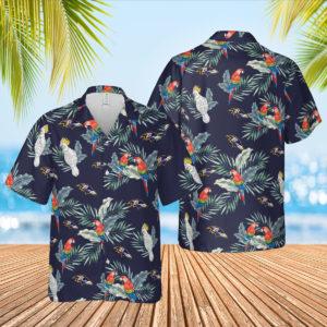 Baltimore Ravens Hawaiian Shirt, Beach Shorts for Men
