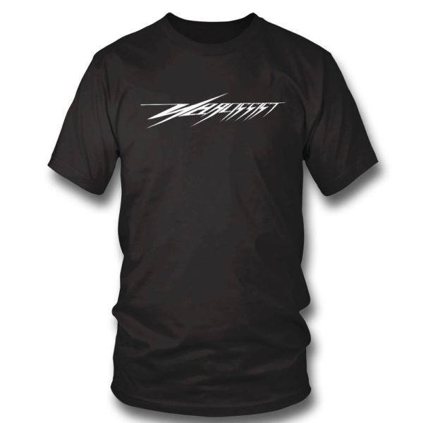 1 T Shirt Playboi Carti Drops Narcissist Merch Shirt