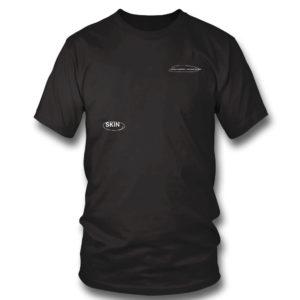1 T Shirt Sabrina Carpenter Twitter T shirt