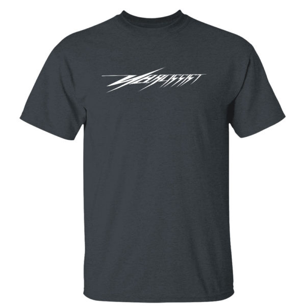 2 T Shirt Dark Heather Playboi Carti Drops Narcissist Merch Shirt