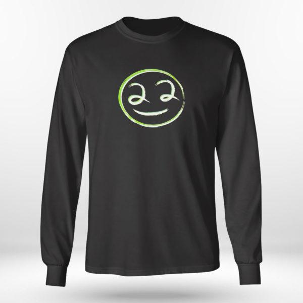 Unisex Longsleeve shirt Dreamteam Shop T Shirt