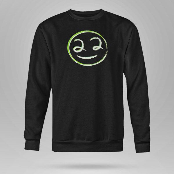 Unisex Sweetshirt Dreamteam Shop T Shirt