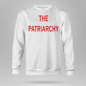 Unisex Sweetshirt Peg The Patriarchy T Shirt Tank Top
