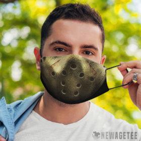 Face Mask Jason Voorhees Face Mask Michael Myers Freddy Krueger Pinhead Tall Man