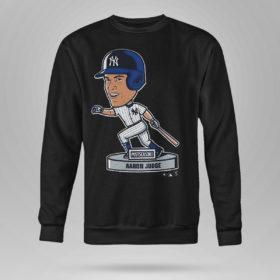 Sweetshirt New York Yankees 2021 Postseason Gear Shirt