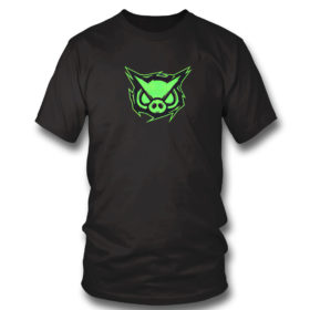 T Shirt 3Blackdot Vanoss Shirt