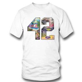 T Shirt Mariano Rivera Yankees Shirt