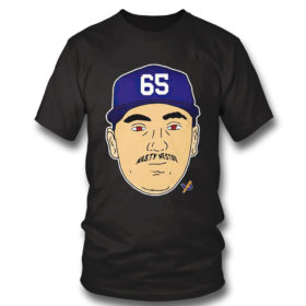 T Shirt Nasty Nestor 65 New York Yankees Shirt